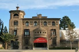 Palacio Torreluna