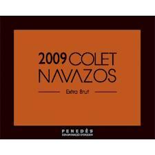 Colet Navazos 2009