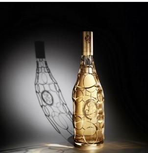 champan Roederer