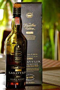 220px-Lagavulin_Destillers_Edition