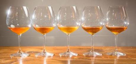 Wine_GoriskaBrda_OrangeWine