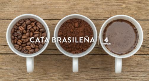 Que_es_la_Cata_Brasilena